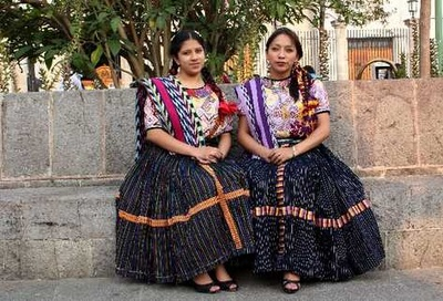 escuintla girls Temporarily out of stock order now and we'll deliver when available the escuintla hoards teotihuacan art in guatemala volume 1 no 2 june 1975.